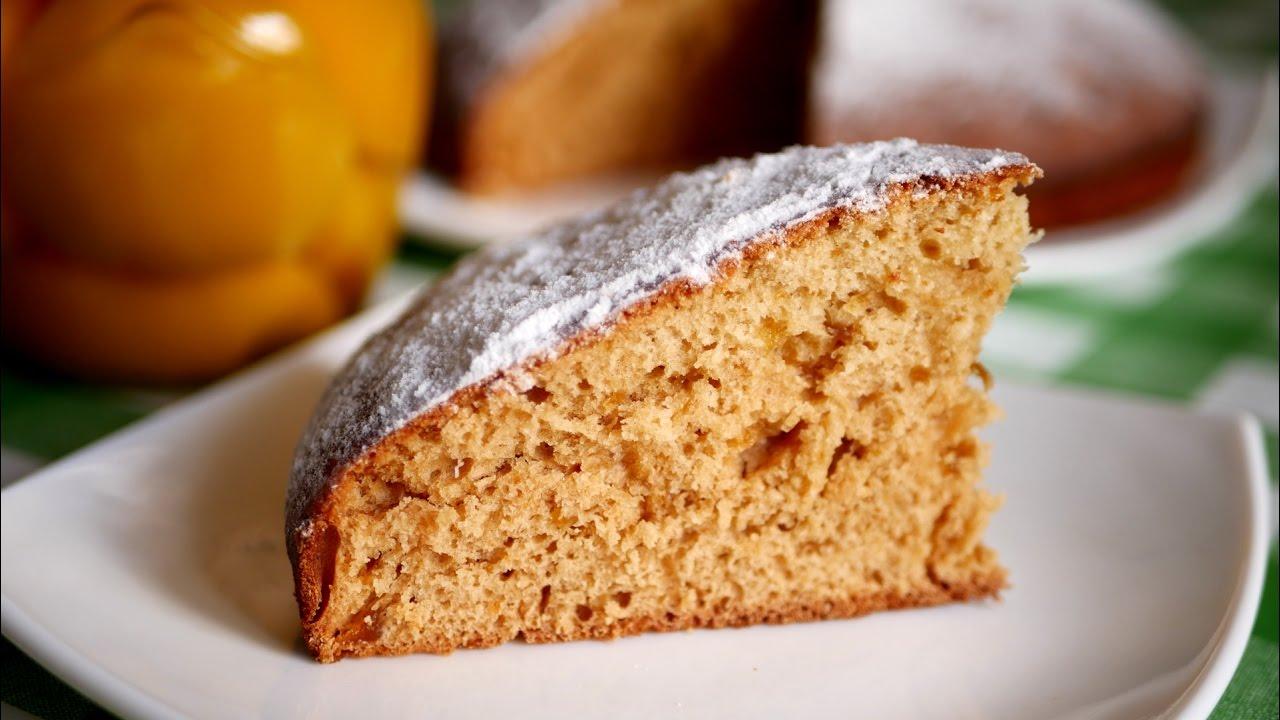 Рецепты быстрых пирогов на кефире с